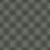 Decorative texture Royalty Free Stock Images