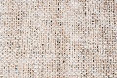Decorative textured wallpaper stock photo
