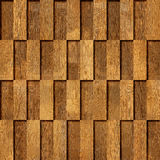 Decorative tile pattern - texture pattern for continuous replicate Royalty Free Stock Photography