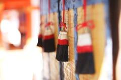 Decorative traditional design Stock Photo