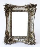 Decorative vintage frame Stock Photos