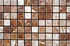 Decorative wall background and texture 16 Royalty Free Stock Photography