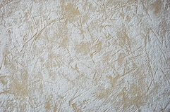 Decorative wall decoration. the background for the interior royalty free stock photography