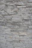 Decorative wall Stock Photography