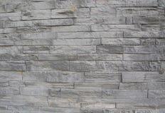 Decorative wall Royalty Free Stock Image