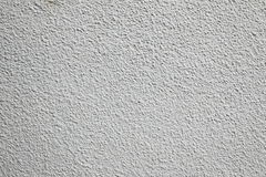 Decorative wall stucco texture Stock Images