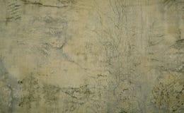 Decorative Wallpaper Stock Images