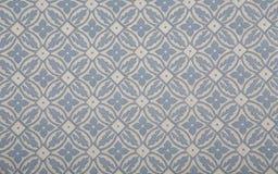 Free Decorative Wallpaper Stock Photos - 20530683