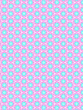 Decorative wallpaper background stock images
