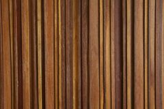 Decorative wood texture Stock Photo