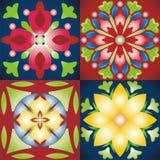 Decorativo Fotos de Stock