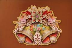 decorazione Fotografie Stock