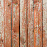 Decrepit old wood background Stock Photography