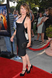 Dedee Pfeiffer. At the Los Angeles premiere of Stardust at Paramount Studios, Hollywood. July 30, 2007  Los Angeles, CA Picture: Paul Smith / Featureflash Stock Photos
