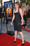 Dedee Pfeiffer. At the Los Angeles premiere of Stardust at Paramount Studios, Hollywood. July 30, 2007  Los Angeles, CA Picture: Paul Smith / Featureflash Stock Photography