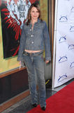 Dedee Pfeiffer. At the 6th Annual Comedy for a Cure benefit at the Music Box Theatre, Hollywood. April 2, 2007  Los Angeles, CA Picture: Paul Smith / Stock Image