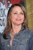 Dedee Pfeiffer. At the 6th Annual Comedy for a Cure benefit at the Music Box Theatre, Hollywood. April 2, 2007  Los Angeles, CA Picture: Paul Smith / Stock Photo