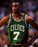 Dee Brown, Boston Celtics Stock Photography