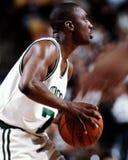 Dee Brown, Boston Celtics Royalty Free Stock Photo