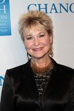 Dee Wallace Royalty Free Stock Images
