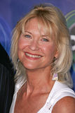 Dee Wallace Royalty Free Stock Photos