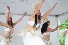 2015 Deel 3 67 van NYC DanceFest Royalty-vrije Stock Foto