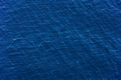 Deep blue sea Stock Photos