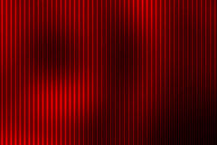 Deep burgundy red abstract with light lines blurred background. Deep burgundy red abstract blurred gradient mesh with light lines vector background royalty free illustration
