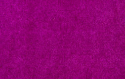 Deep purple flat velvet Royalty Free Stock Photo