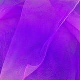 Deep purple textile background. Deep purple fabric textile background Stock Images