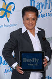 Deep Roy Royalty Free Stock Photo