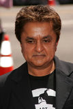 Deep Roy Royalty Free Stock Photography