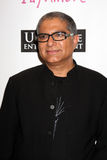 Deepak Chopra Photo stock