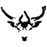 Deer portrait� Royalty Free Stock Photo