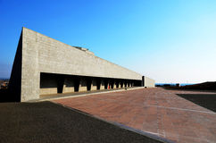 Defence Sevastopol Obrazy Royalty Free