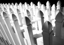 Defensas imagenes de archivo