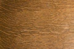 Definição alta da textura de madeira brilhante velha morna Imagens de Stock