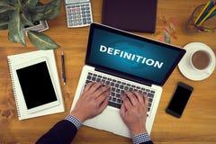 definición imagenes de archivo