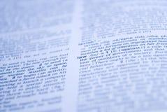 Definición de   Imagenes de archivo