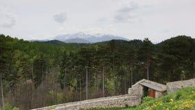 Definieer Roemenië opnieuw royalty-vrije stock foto