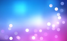 Defocus Rainbow Light Background. Defocus Rainbow Light Festival Celebration Background vector illustration