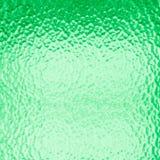 defocused抽象绿色的背景 免版税库存图片