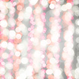 Defocused abstract background Royalty Free Stock Photo