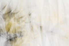 Defocused abstract background, art abstraction Royalty Free Stock Photography