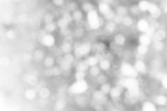 Defocused abstract background Stock Photo