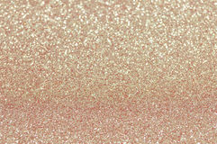 rose gold glitter texture abstract background stock photos