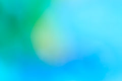 Defocused abstract texture background for your Stock Images