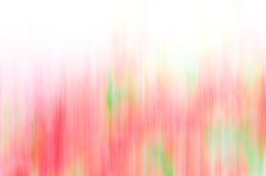 Defocused abstract texture background Stock Photos