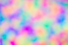 Defocused abstract texture background. Stock Images