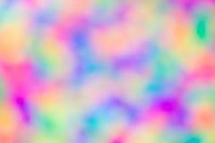 Defocused abstrakt texturbakgrund Arkivfoton